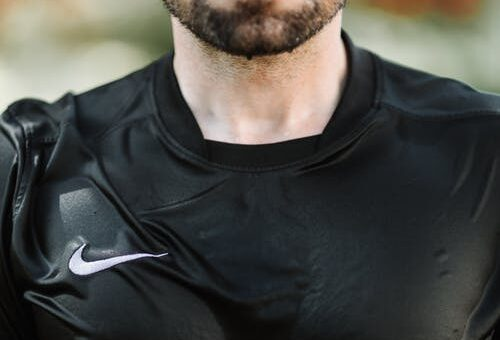 voetbaltrainer