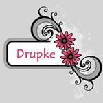 Drupke