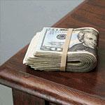 pak geld