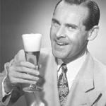 overspel-en-bier