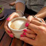 secondlove blog afbeelding [relatie-therapie]