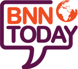 Radio intervieuw BNN today